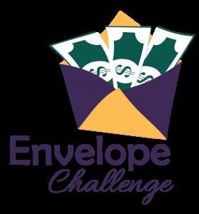 Envelope Challenge